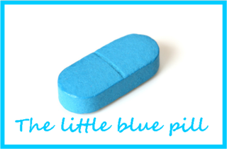 The_Little_Blue_Pill