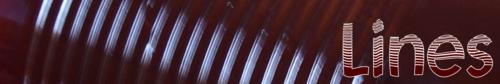 Lines by BN Heard (c)