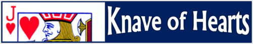 KnaveofHearts