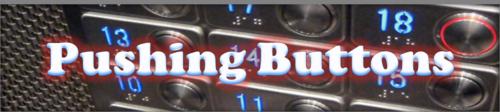 Pushing Buttons by BN Heard (c)