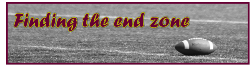 Finding_the_end_zone