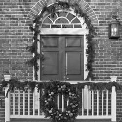 House on DoG Street
