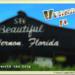 A_Vernon_Postcard_V