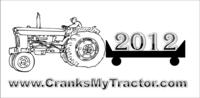 2012_Cranks_My_Tractor