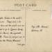 A_Vernon_Postcard_B