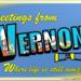 A_Vernon_Postcard_A