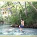 A_Vernon_Postcard_E