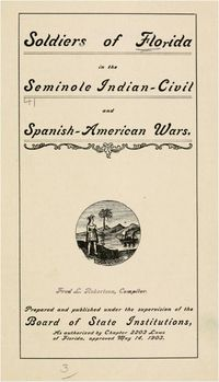 Book from 1903
