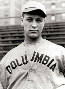 Lou Gehrig - possibly The Best