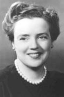 Frances Bavier birthday