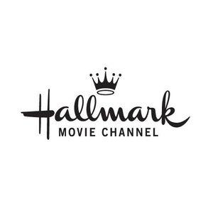 Hallmark Movies Crank My Tractor!