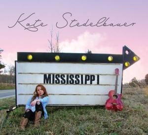 Kate Mississippi