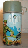 Just thinking about GI Joe makes me happy...