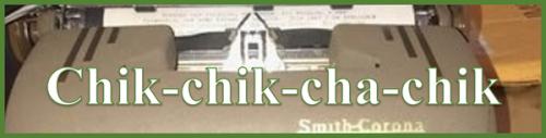Chik-chik-cha-chik by BN Heard (c)
