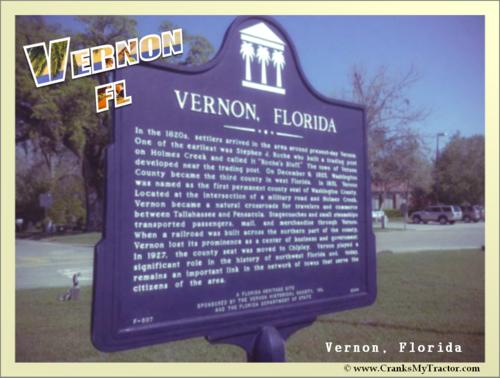 A_Vernon_Postcard_C