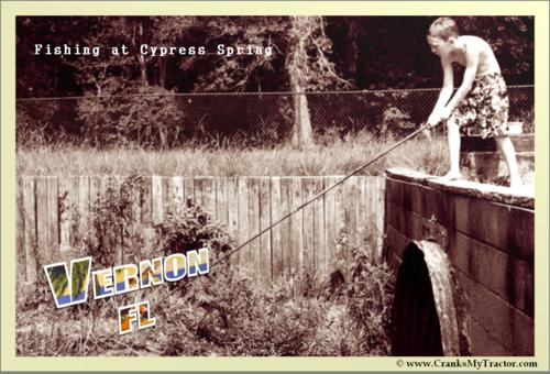 A_Vernon_Postcard_G