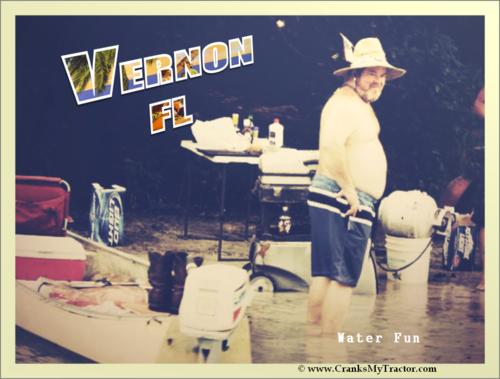 A_Vernon_Postcard_K